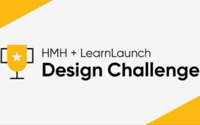 World Languages Design Challenge